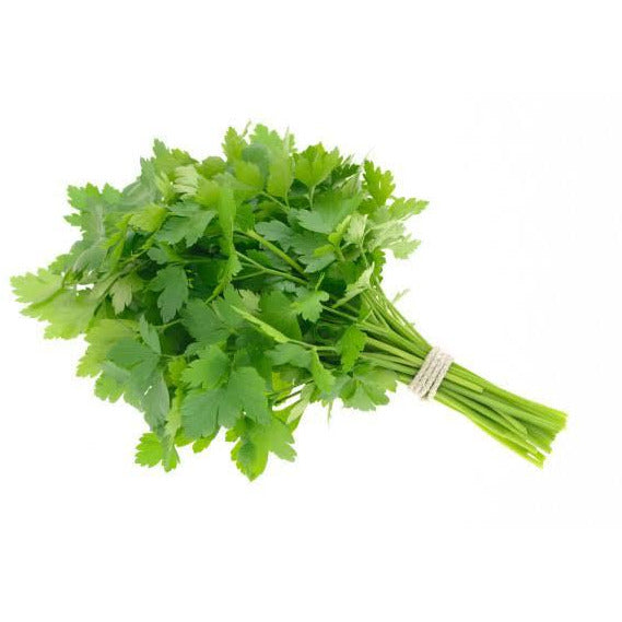 continental-parsley