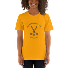 Load image into Gallery viewer, Essential Hockey - T Shirt