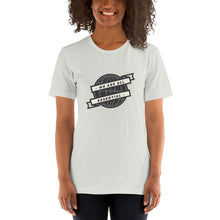 Load image into Gallery viewer, We Are All Essential Globe T-Shirt