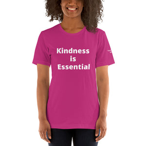 [NOT FOR SALE] - Kindness is Essential T-Shirt
