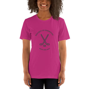Essential Hockey - T Shirt