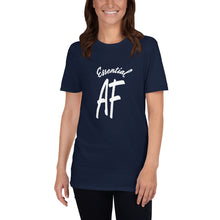 Load image into Gallery viewer, Essential AF - T Shirt