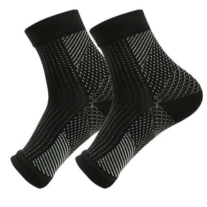 ANTI FATIGUE SOCKS™