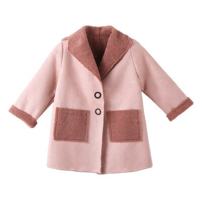 Fashion - Cappotto (2 Varianti)