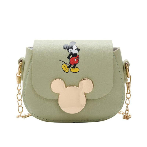 Mickey Love - Shoulder Bag (3 Colors)