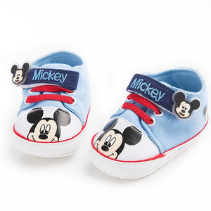 Mickey Shoes - Scarpe