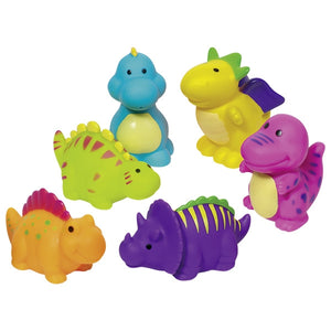 Dragon Water Squirters (Each)