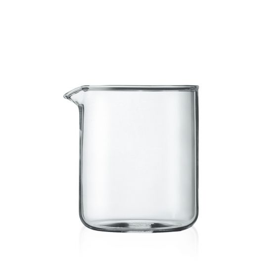 Bodum Spare Glass - 4 Cup