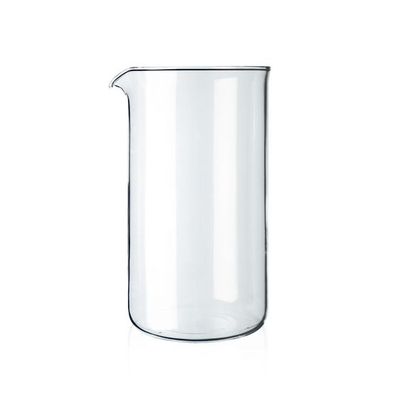 Bodum Spare Glass - 8 Cup