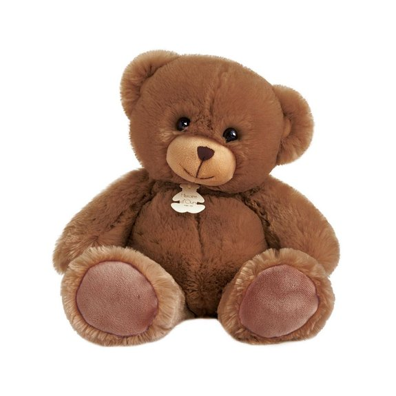 Brown Bear 30 cm