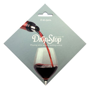 Drop Stop Pack of 2