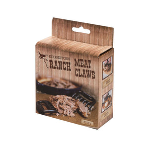 Ranch Meat Claws