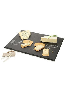 Boska Slate Serving Board - XL