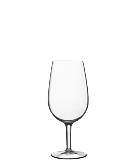 D.O.C Grandi Vini Glass - Set of 6