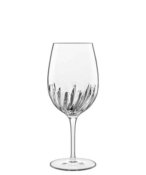 Mixology Spritz Glass - Set of 4
