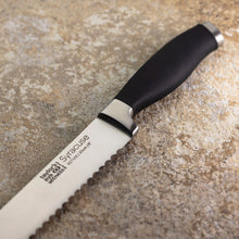 Load image into Gallery viewer, Syracuse Bread Knife