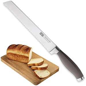 Syracuse Bread Knife