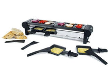 Load image into Gallery viewer, Boska Raclette Maxi 220V