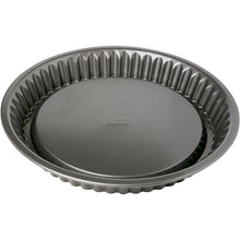 Load image into Gallery viewer, Birkmann Flan Pan - 30cm