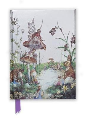 Henry: Fairy Story Notebook