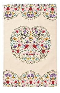 Ulster Weavers Cotton Tea Towel - Melody