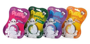 Putty Peeps - Colour Changing (Each)