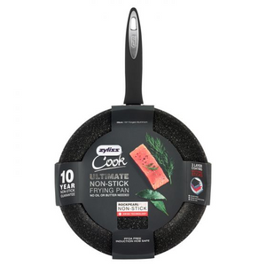 Zyliss Frying Pan - 28cm