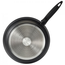 Load image into Gallery viewer, Zyliss Ceramic Frying Pan - 24cm