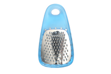 Load image into Gallery viewer, Dexam Mini Medium Grater - Blue