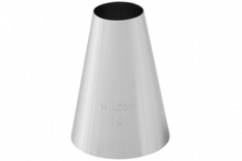Load image into Gallery viewer, Wilton Large Round Tip - No.1A
