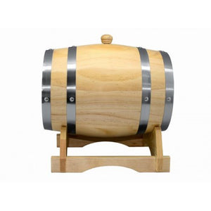 Vin Bouquet Wine Barrel Dispenser