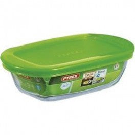 Pyrex Cook & Store - 0.4L