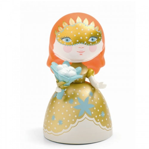 Arty Toys Princesses - Barbara