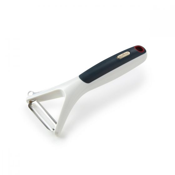 Zyliss Smooth Glide Y-Peeler