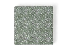 Napkins Dinan - Green