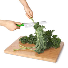 Load image into Gallery viewer, OXO Good Grips Lettuce Knife