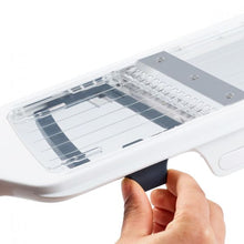 Load image into Gallery viewer, Zyliss Handheld Mandoline