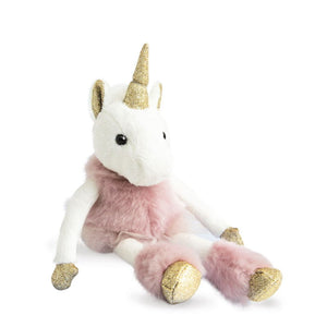 Twist Unicorn 25 cm