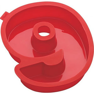 Lekue Cake Mould - Number 9