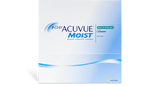 1 Day Acuvue Moist Multifocal (90 pk)