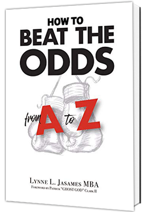 How to Beat the Odds</br> From A to Z