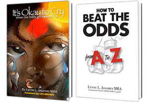 2 Book Bundle
