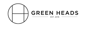 Green Heads Store
