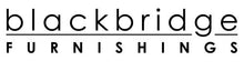 Blackbridge Furnishings