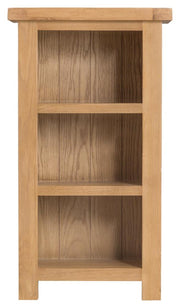 Tucson Narrow Bookcase