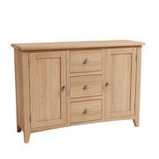 Eva Large Sideboard