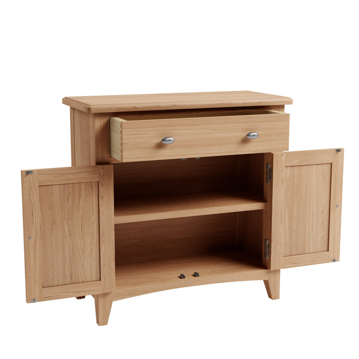 Eva Small Sideboard