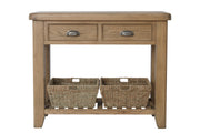 Hatton Console Table