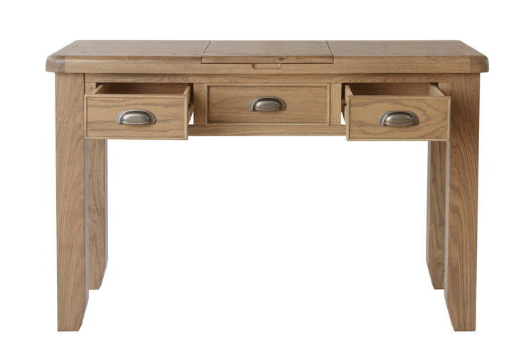 Hatton Wooden Dressing Table