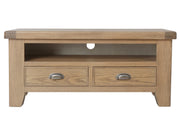 Hatton Standard TV Unit